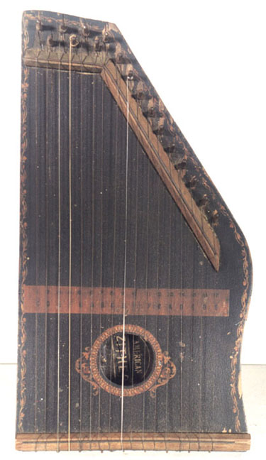 Musical Instruments Pre 1930 37974 together with Antique Autoharps further Oscar Schmidt Os150fce Acoustic Electric Auto Harp 419490 besides Znochords in addition 331575839631. on oscar schmidt zither strings