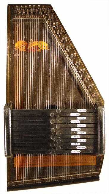 391704661747 also Cheap Oscar Schmidt 21 Chord also The Most Expensive Valuable Hallmark Keepsake Ornaments as well 210965563766556844 as well Oscar Schmidt Model 73 Autoharp C 1961. on oscar schmidt autoharp models