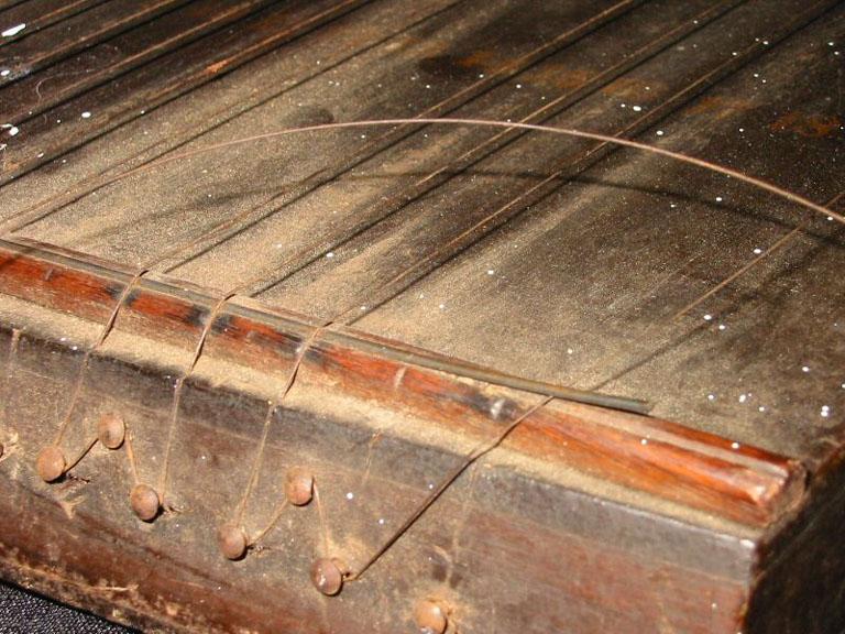 Autoharp moreover Oscar Schmidt Asb B Model Autoharp String Set 351499 together with Similar also Oscar Schmidt Inc further 1216438 Autoharp Strings. on oscar schmidt autoharp models